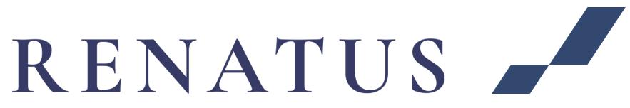 Renatus Private Equity Dublin, Ireland