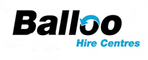 Briggs acquires Balloo Hire Dublin-based business