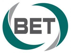 BET acquires Dubai-based business