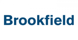 Ørsted to acquire Brookfield Renewable Ireland