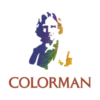 Colorman is acquired by Woodberry Capital