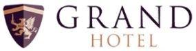 The Grand Hotel Malahide Ltd