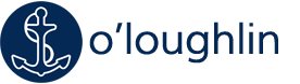 O'Loughlin Insurance Group acquired by Aston Lark