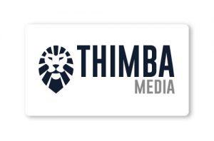 Thimba Media acquires UK Affiliation Website The Slot Buzz