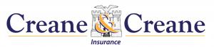 Wexford-based insurance broker Creane & Creane Ltd has been acquired by PIB Group Ltd
