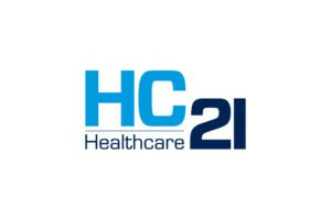 Healthcare 21 is acquired by AddLife