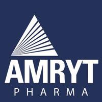Amryt acquires Chiasma