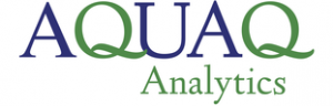 AquaQ Analytics secures backing from Sovereign