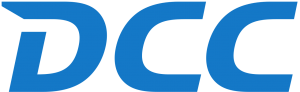 DCC to acquire Azenn