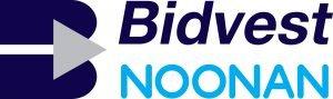 Bidvest Noonan acquires Cordant Services