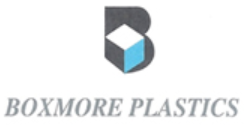 Alpha Packaging acquires Boxmore