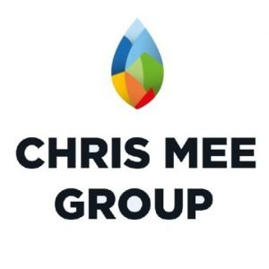 Chris Mee Group makes its first strategic acquisition