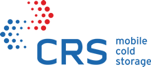 Renatus portfolio company, The CRS Group has won a Finance Dublin 2021 Deals of Year award in the SME Financing category