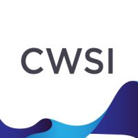 CWSI acquires AVR