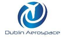Dublin Aerospace Ltd