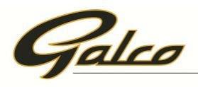 Galco Steel Ltd