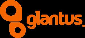 Glantus announces IPO
