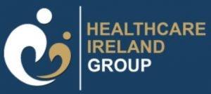 Healthcare Ireland (Belfast) Ltd