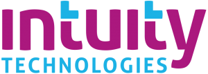 Intuity Technologies merges with My IT Department
