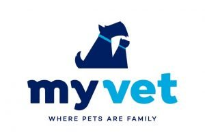 MyVet is acquired by Linnaeus