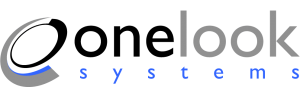 OneLook Systems is acquired by VelocityEHS