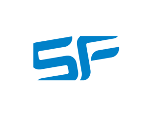 SF Engineering receives investment from Alcuin Partners