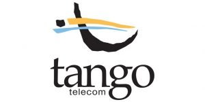 Tango Telecom is acquired by CSG