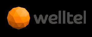 Welltel acquires Strencom
