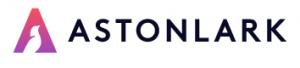 Aston Lark acquires McMahon Galvin