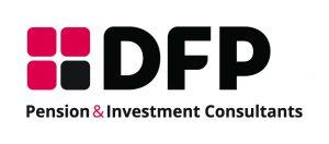 DFP Pension & Investment Consultants