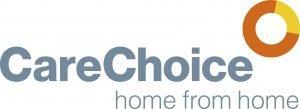 Carechoice acquires Brookfield Care Centre