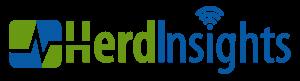 Herdinsights (formerly Alanya)