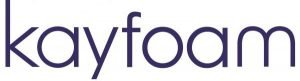 Kayfoam acquired by US Group