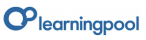 US PE Marlin acquires controlling stake in Learning Pool