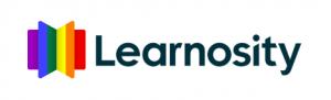 Learnosity, a Dublin-based edtech company