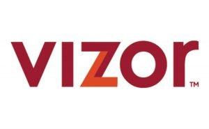 Vizor Software