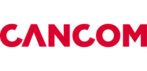 Cancom UK&I has been acquired by Telefonica