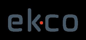 Ekco acquires Ward Solutions