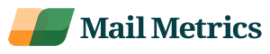 Mail Metrics makes two acquisitions