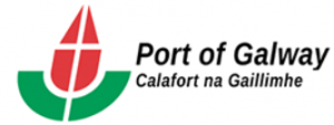 Galway Harbour Company