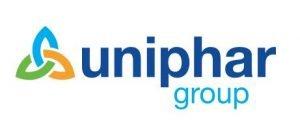 Uniphar has acquired NY-headquartered BestMSLs Group