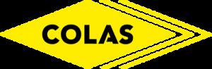 Colas Teoranta acquires SIAC