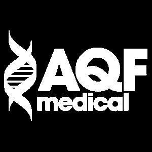 Renatus invests in AQF